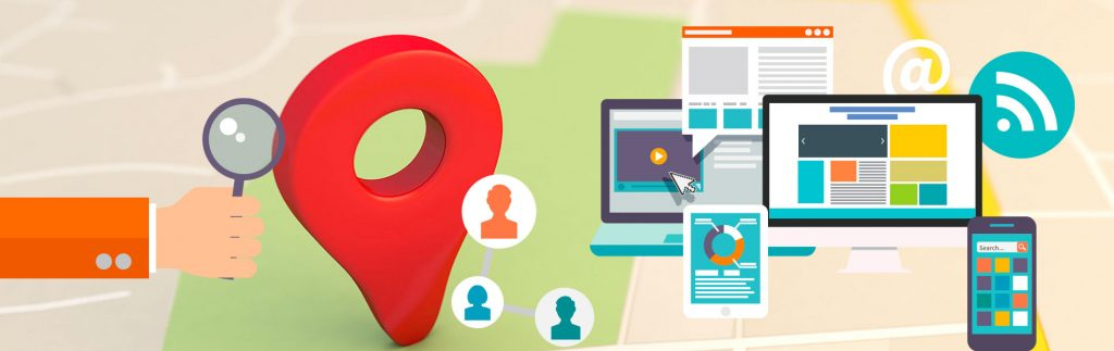 servicios de directorio buscadores hosteleria